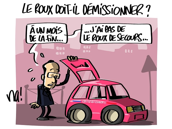 humour - Page 39 2031_l10
