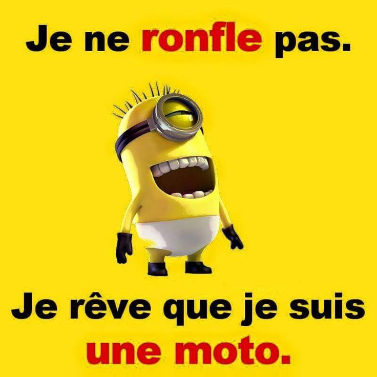 humour - Page 21 4244a310