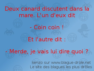 humour - Page 21 455710