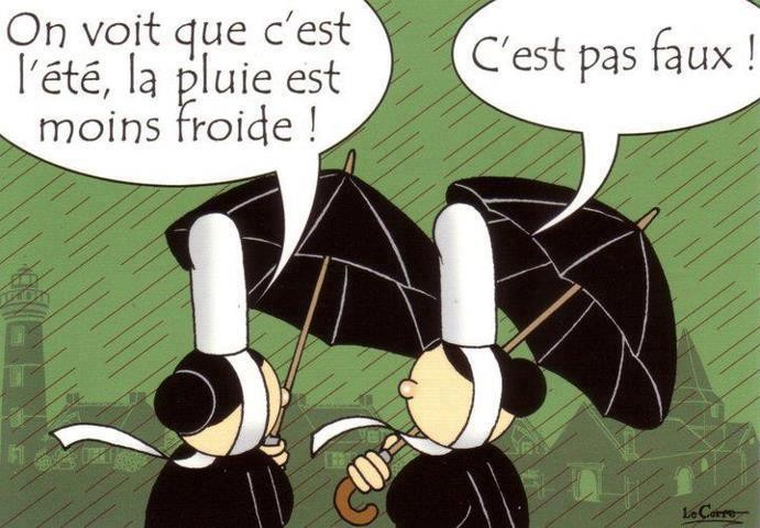humour - Page 40 60351310