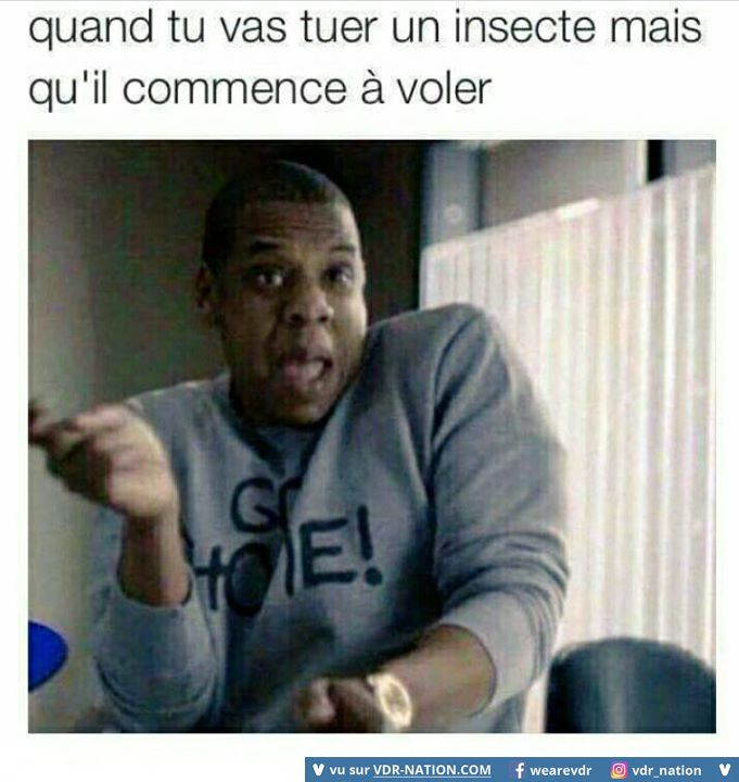 humour - Page 21 99275410