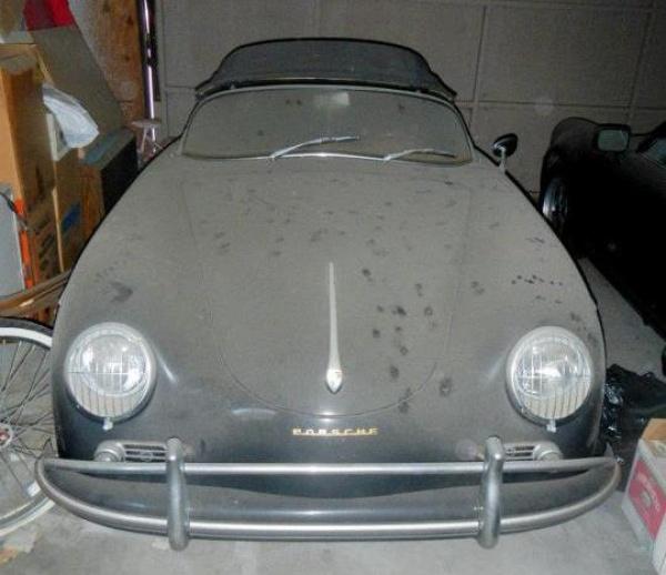 Photos de Porsche à restaurer - Page 5 A-195810
