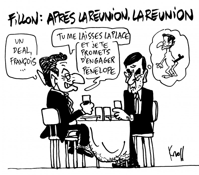 humour - Page 22 A094a310