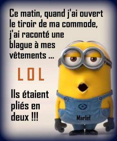 humour - Page 21 A9bf1410
