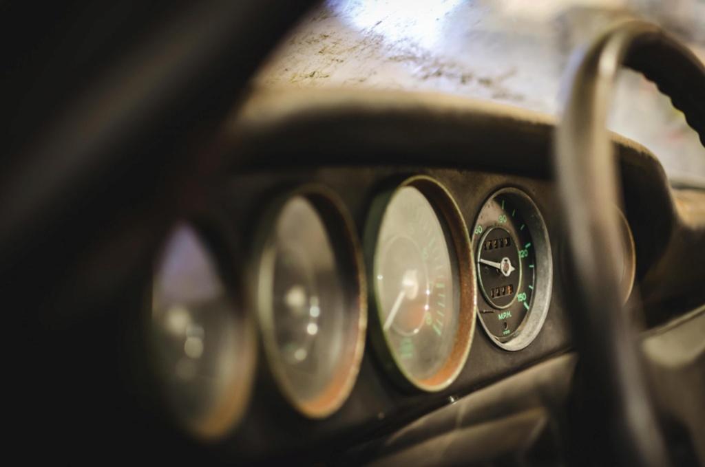 Photos de Porsche à restaurer - Page 4 An-oil13