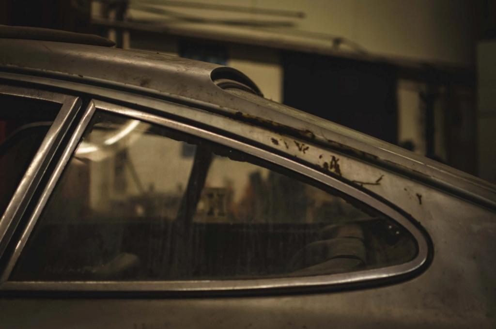 Photos de Porsche à restaurer - Page 4 An-oil16