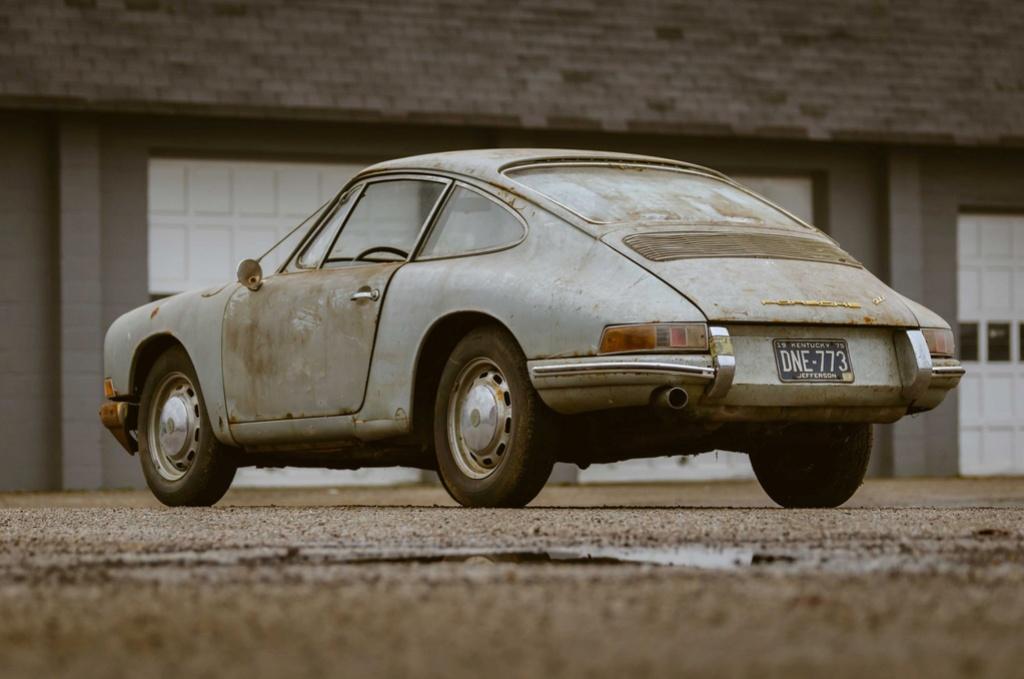 Photos de Porsche à restaurer - Page 4 An-oil21