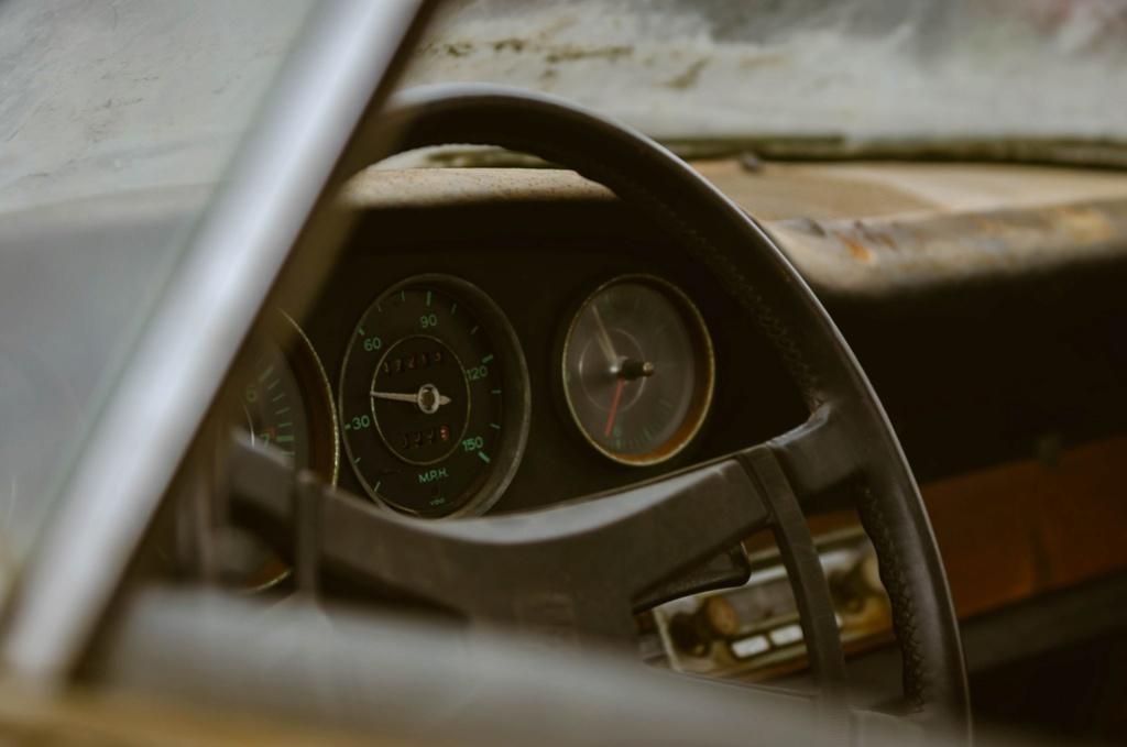 Photos de Porsche à restaurer - Page 4 An-oil22
