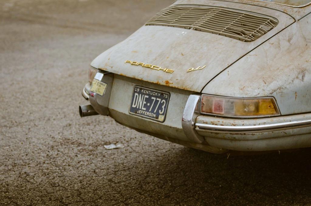 Photos de Porsche à restaurer - Page 4 An-oil25