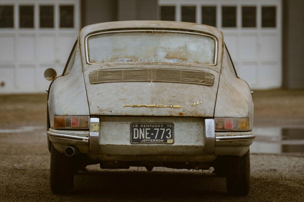 Photos de Porsche à restaurer - Page 4 An-oil26