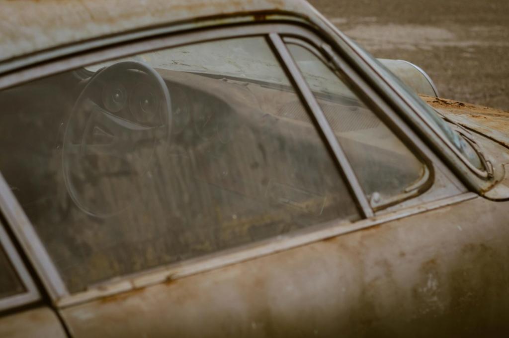Photos de Porsche à restaurer - Page 4 An-oil31
