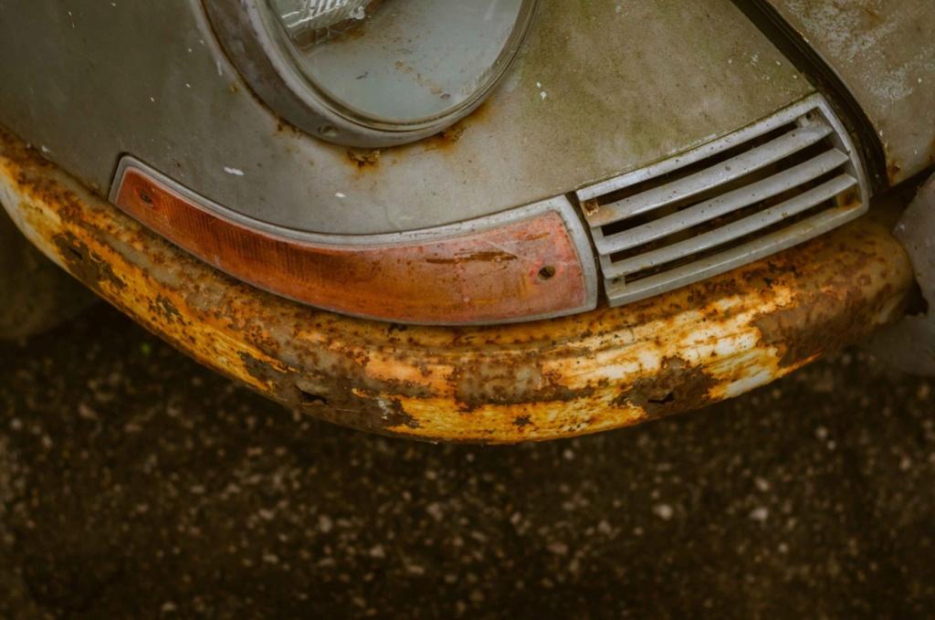 Photos de Porsche à restaurer - Page 4 An-oil32