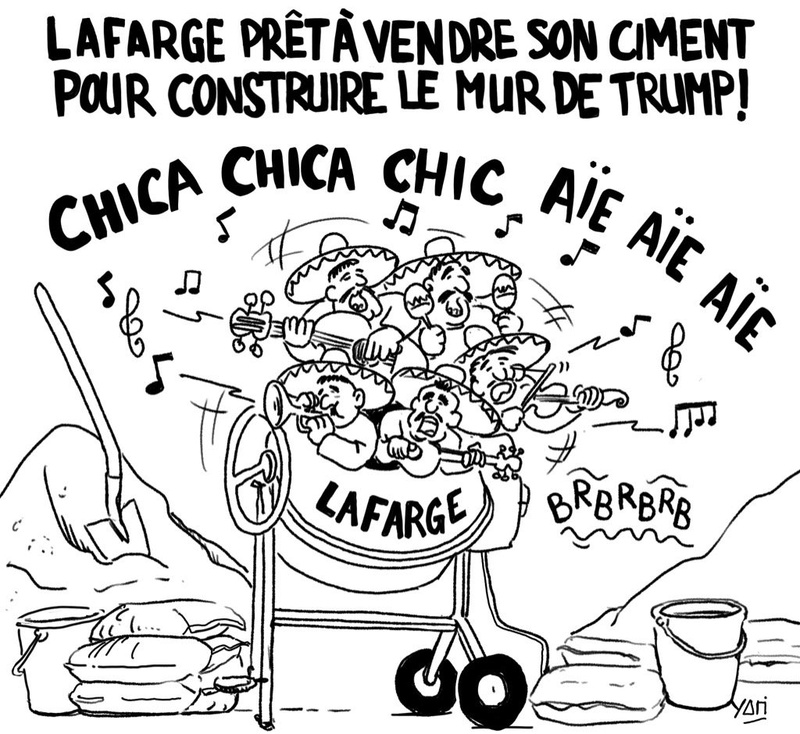 humour - Page 37 C6lcd010