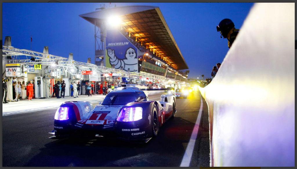 Une Belle photo de Porsche - Page 6 Captur11