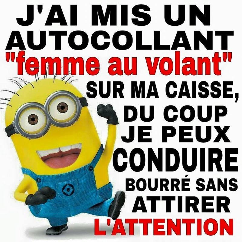 humour D1e12e10