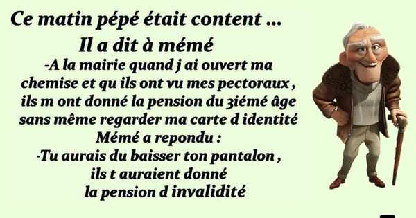 humour - Page 3 F0acdf10