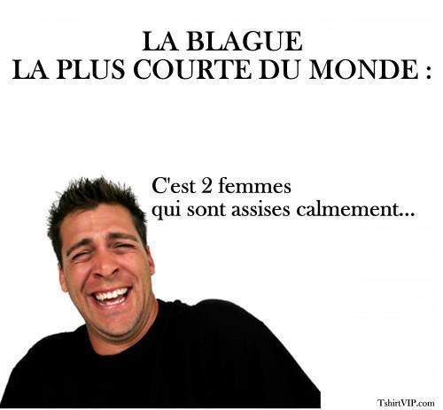 humour - Page 5 Fin-2010