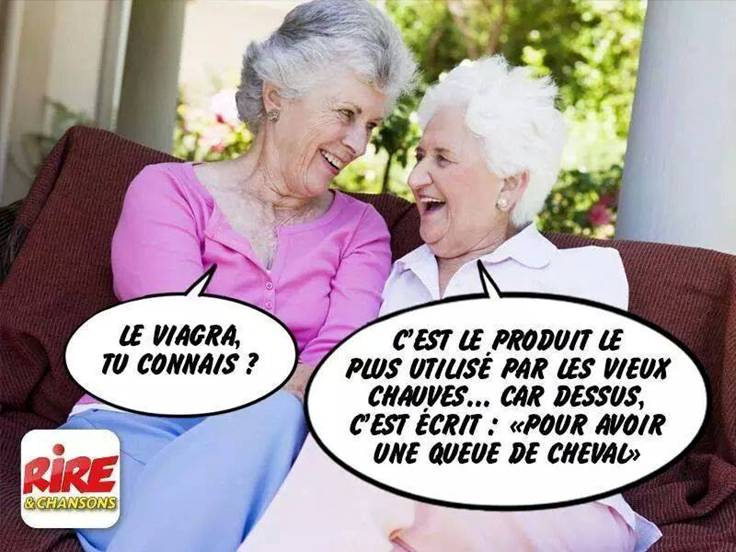 humour - Page 21 Humour10