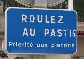 CR de la mensuelle de juin en Vendée  Images15