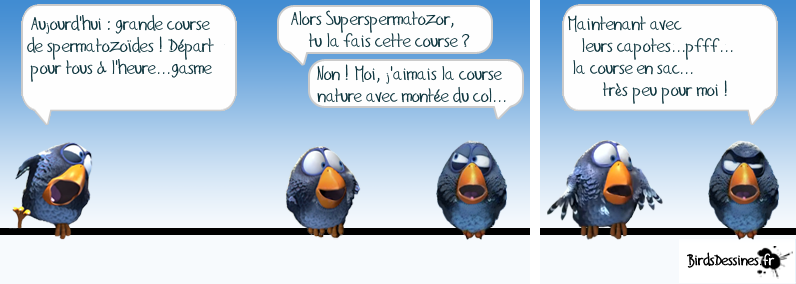humour - Page 21 Ju_vka10