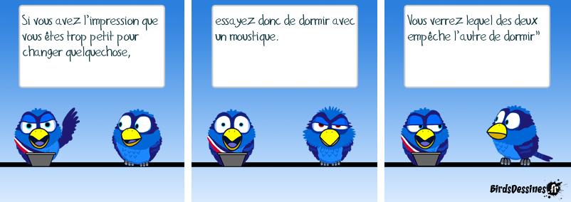 humour - Page 38 Origin10