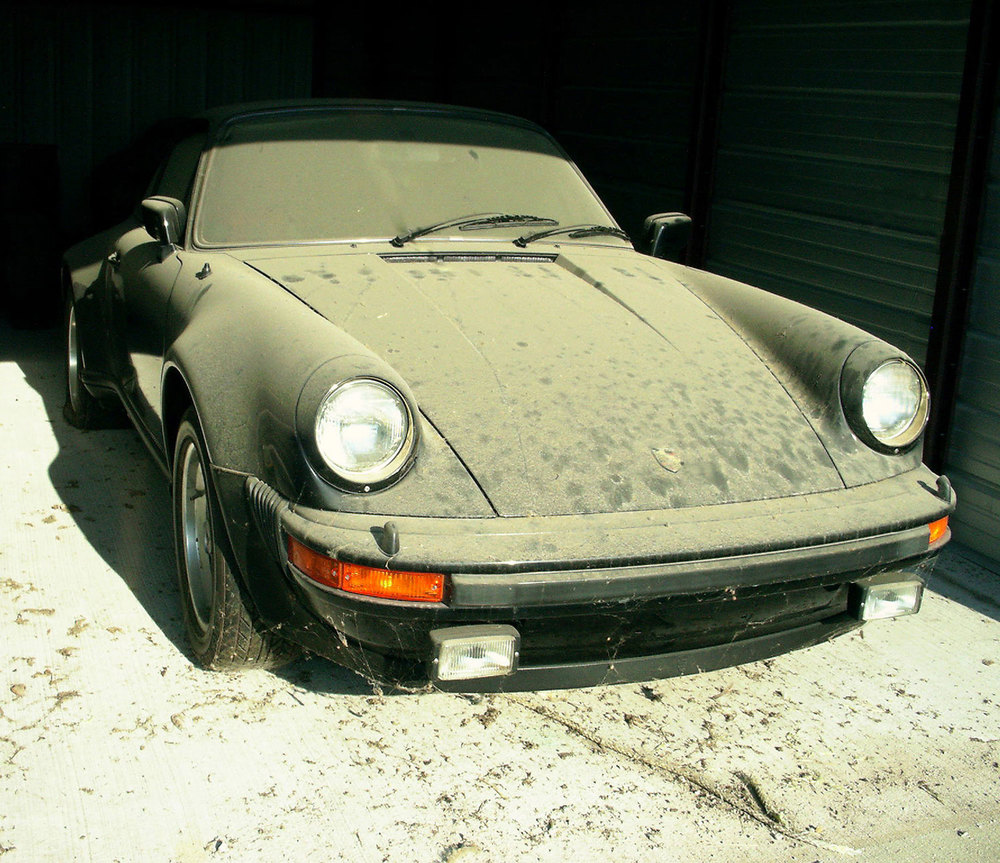 Photos de Porsche à restaurer - Page 6 P930t-11