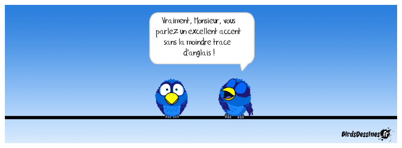 humour - Page 38 Pierre10