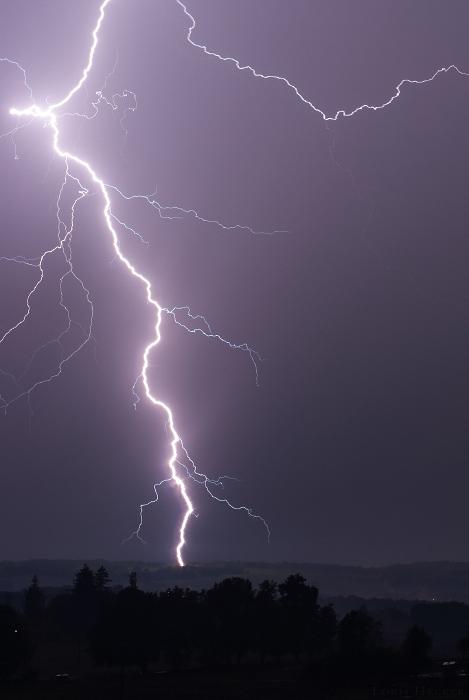 Orages de fin de saison (MAJ 3 octobre) Imgp7010