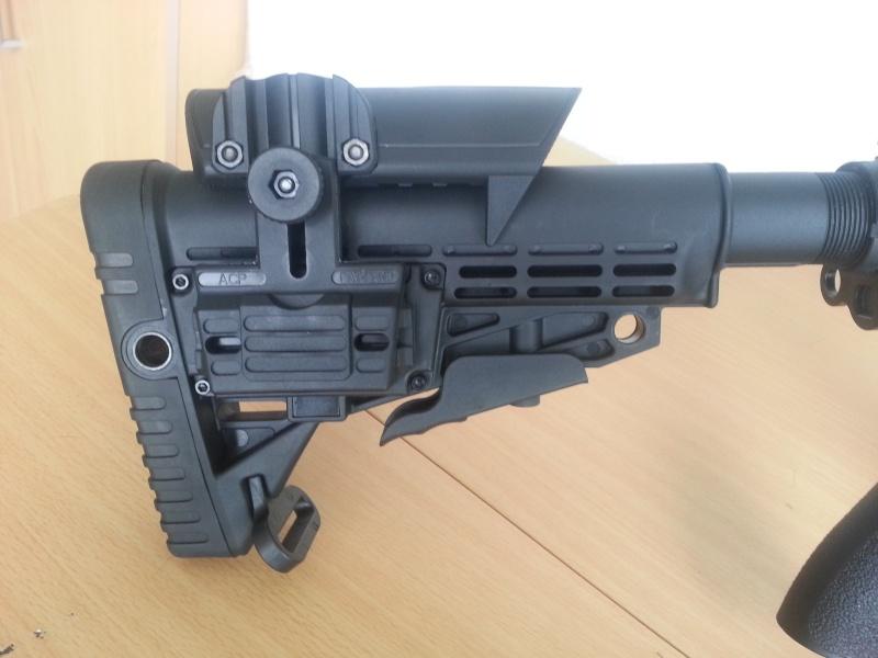 TR15 RAIDER G&G 20140517