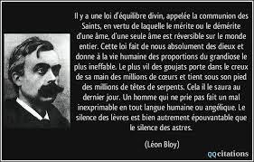 -Léon Bloy. Images23