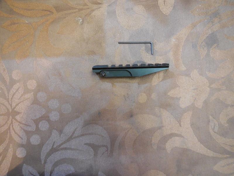 kalashnikov ak47 en 4,5mm - Page 5 Dscn2215