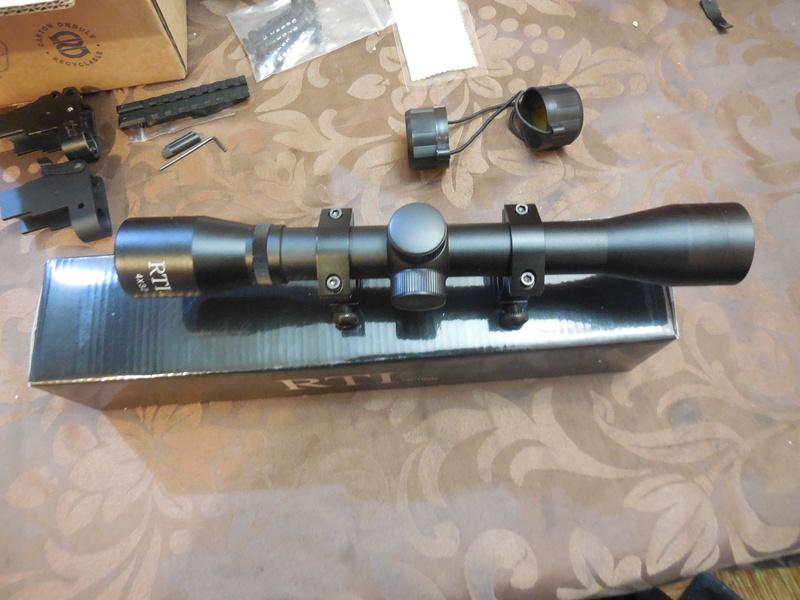 kalashnikov ak47 en 4,5mm - Page 5 Dscn2217