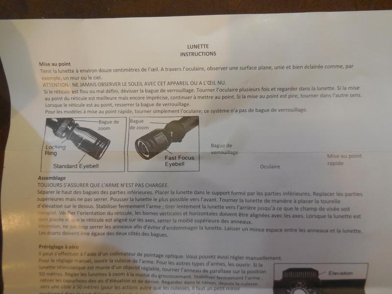 kalashnikov ak47 en 4,5mm - Page 5 Dscn2218