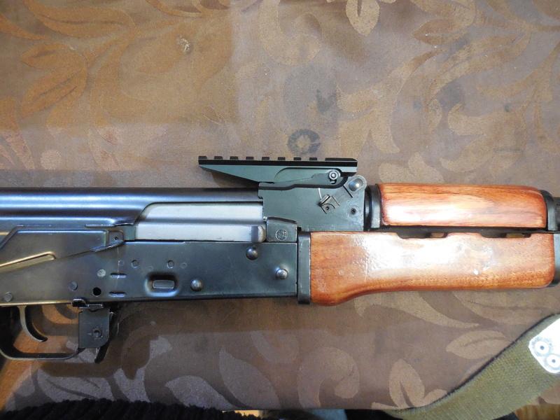 kalashnikov ak47 en 4,5mm - Page 5 Dscn2310