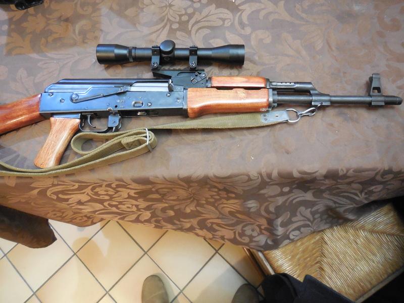 kalashnikov ak47 en 4,5mm - Page 5 Dscn2313