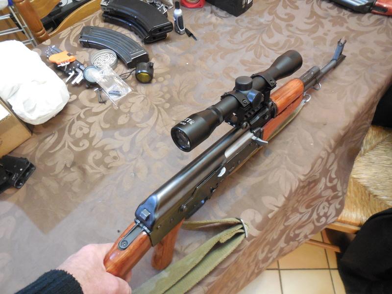 kalashnikov ak47 en 4,5mm - Page 5 Dscn2314