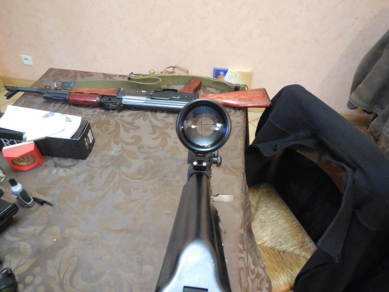 kalashnikov ak47 en 4,5mm - Page 5 Dscn2315