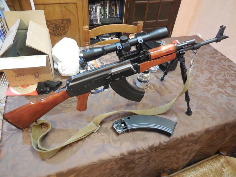 kalashnikov ak47 en 4,5mm - Page 5 Dscn2322