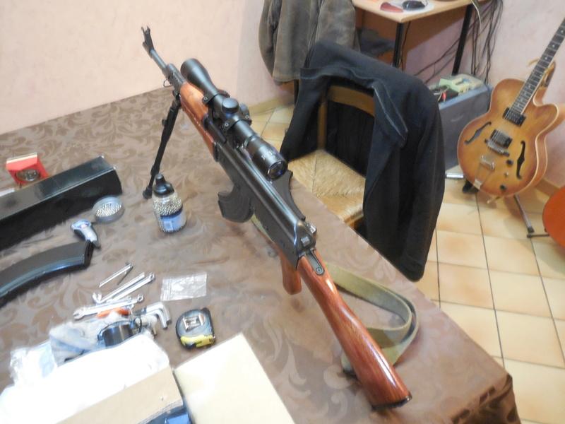 kalashnikov ak47 en 4,5mm - Page 5 Dscn2323