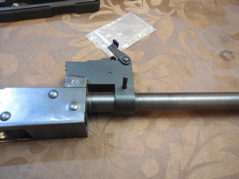 kalashnikov ak47 en 4,5mm - Page 6 Dscn2329