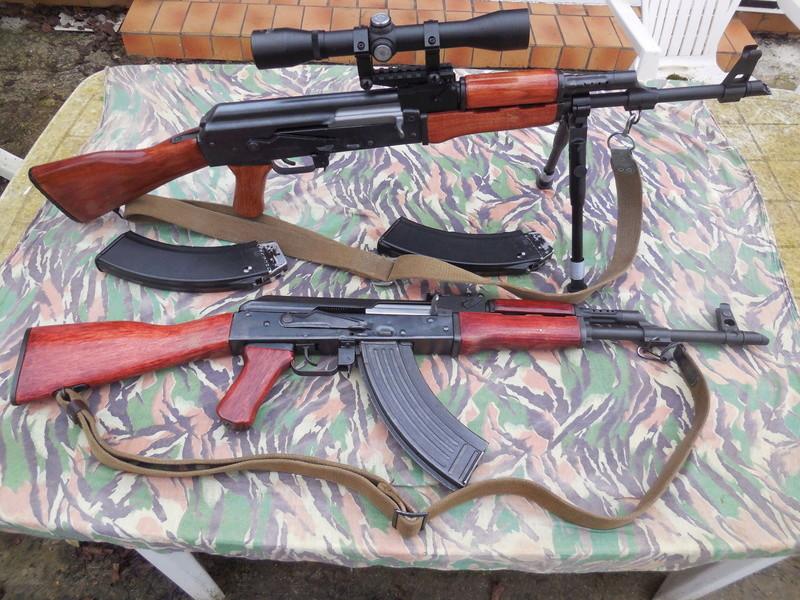 kalashnikov ak47 en 4,5mm - Page 6 Dscn2341