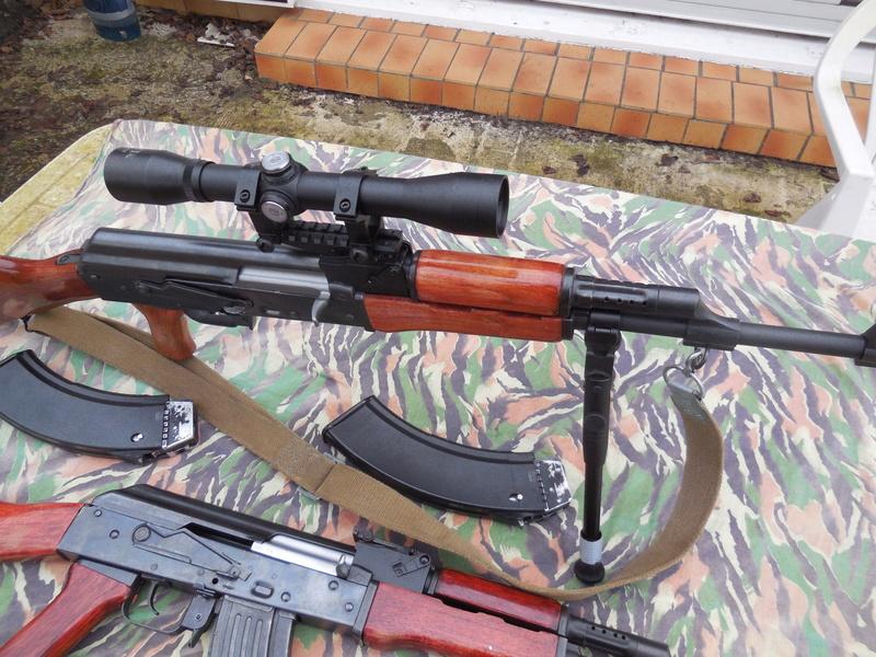 kalashnikov ak47 en 4,5mm - Page 6 Dscn2343