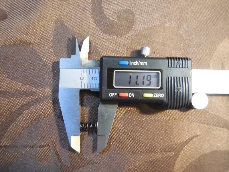 kalashnikov ak47 en 4,5mm - Page 6 Dscn2420