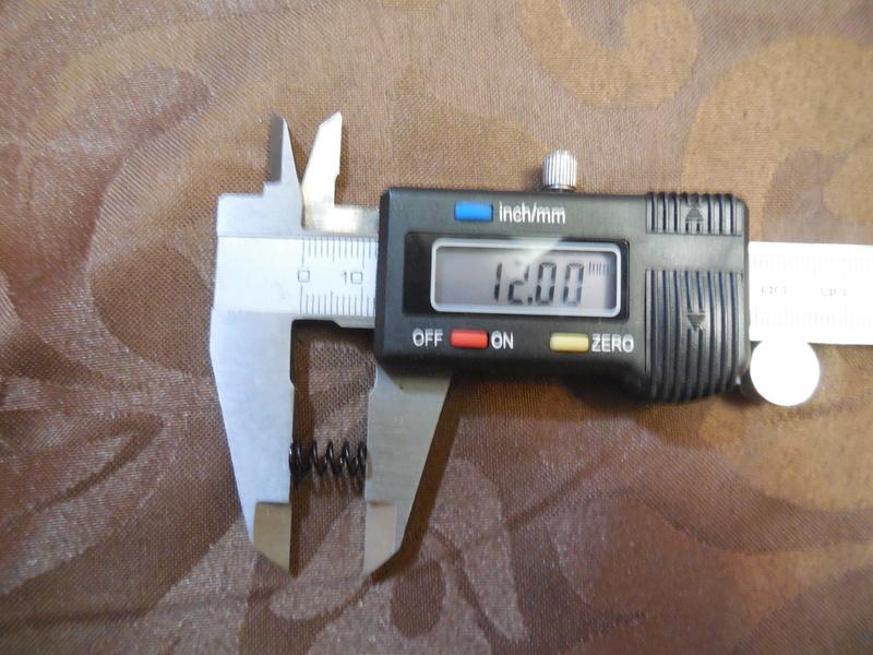 kalashnikov ak47 en 4,5mm - Page 6 Dscn2421