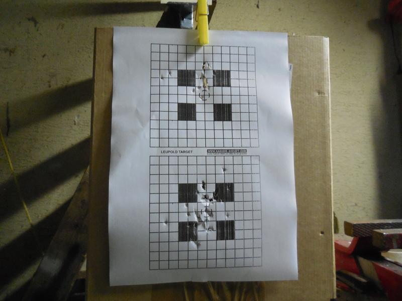 kalashnikov ak47 en 4,5mm - Page 6 Dscn2427