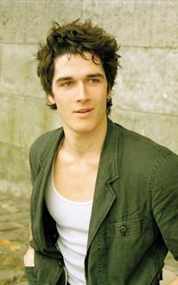 Evan Lane