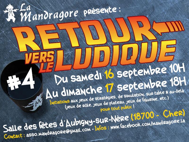 Retour vers le ludique #4 16-17 Septembre (Aubigny sur nère) Rvl20111