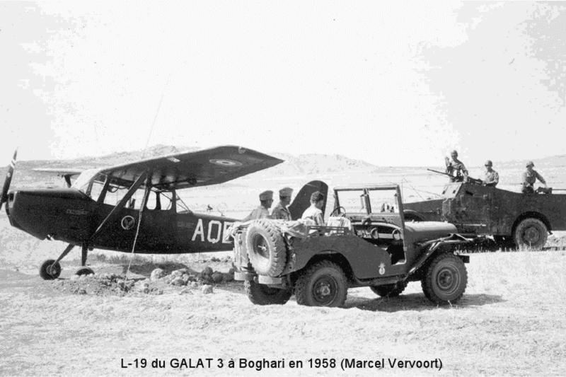 identification/insigne/troupes d'affrique/AFN/vehicules Galat_10