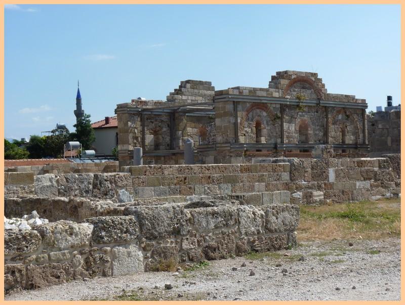 Turquie mai 2017, Monts Taurus, 2: les Orchis s.l. S210
