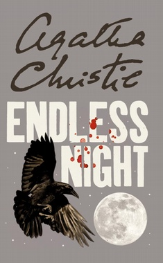Endless Night : le livre. 06-end10